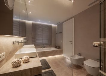 Thumbnail Apartment for sale in Port Andratx, Mallorca, Balearic Islands