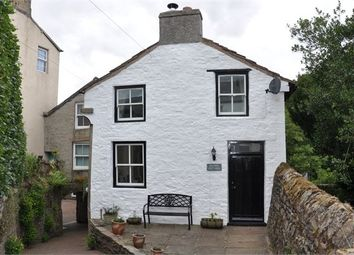 Thumbnail 2 bed cottage for sale in Hundy Cottage, Front Street, Alston