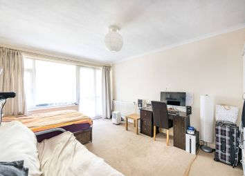 Thumbnail 2 bedroom flat for sale in Deeley Road, Nine Elms, London