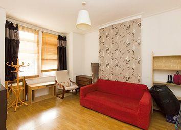 Thumbnail 2 bedroom flat to rent in Deacon Road, Willesden Green, London