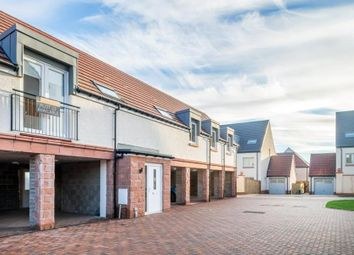"Thumbnail 3 bed property for sale in ""The Bolton"" at Phoenix Rise, Gullane"