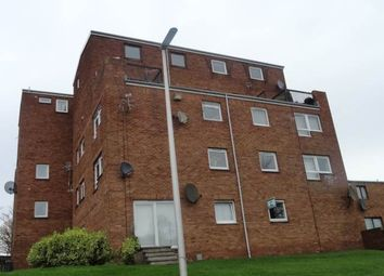 Thumbnail 3 bedroom flat to rent in Kinnaird Street, Dundee
