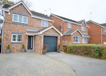 3 bed detached house for sale in Alder Hey Drive, Hull HU8
