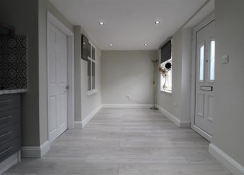 1 bed property to rent in Georgian Court, Wembley HA9