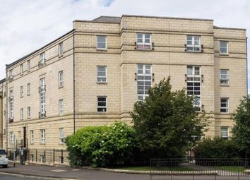 1 bed flat to rent in Annandale Street, Edinburgh EH7