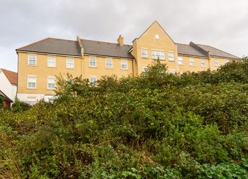 5 bed town house for sale in Francis Kellerman Walk, Colchester CO3