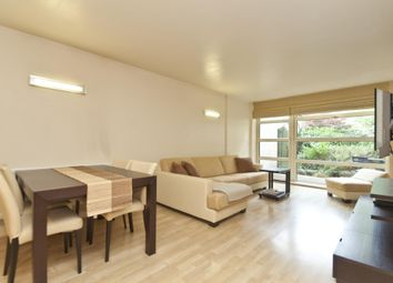 Thumbnail 2 bedroom flat to rent in Consort Rise House, 199-203 Buckingham Palace Road, Belgravia, London