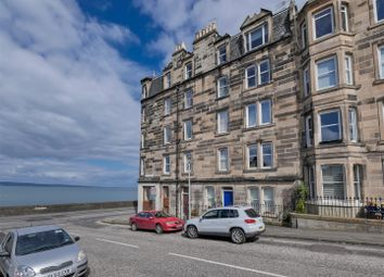 Thumbnail 2 bed flat for sale in Laverockbank Avenue, Edinburgh