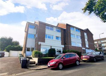 Thumbnail 2 bed flat for sale in Highfield Road, Roath Park, Cardiff