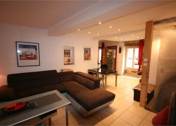 Thumbnail 2 bed property for sale in Languedoc-Roussillon, Hérault, Servian