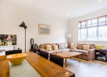Thumbnail 4 bed property for sale in Enterprize Way, Deptford