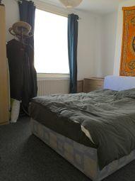 Thumbnail 1 bed flat for sale in 334 Caledonain Road, London