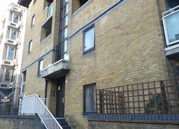 Thumbnail 1 bed flat for sale in East Smithfields, Wapping