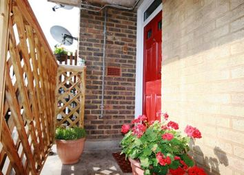 Thumbnail 1 bedroom flat for sale in Pound House, Pound Way, Cowley, Oxford
