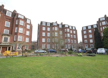Thumbnail 3 bed flat to rent in Kenilworth Court, Hagley Road