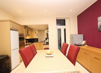 Thumbnail 4 bed terraced house to rent in Atlas Road, Darwen