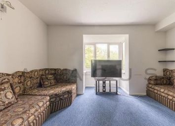 Thumbnail 1 bed flat for sale in Harp Island Close, Neasden, London