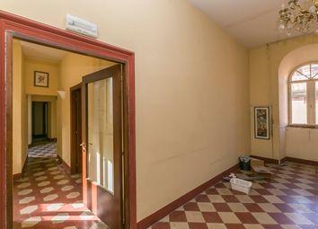 Thumbnail 8 bed apartment for sale in Via DI Citt??, Siena, Siena, Italy