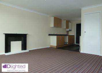 Thumbnail 2 bed flat to rent in Farm View House, Cramlington NE23, Cramlington,