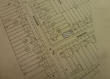 Thumbnail Land for sale in Langdale Road, Hinckley