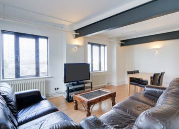 2 bed flat for sale in Kingsteignton Road, Newton Abbot TQ12