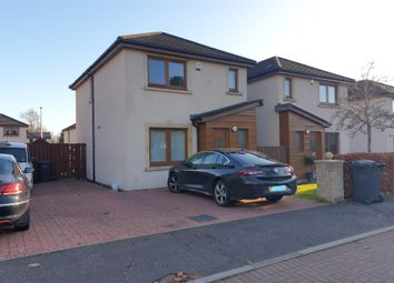 3 bed detached house for sale in Millburn Gardens, Dundee, City Of Dundee DD3