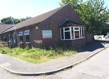 Thumbnail Room to rent in Knole Lane, Brentry