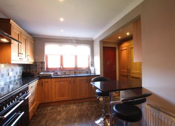 Thumbnail 4 bed property for sale in Gemmell Way, Stonehouse, Larkhall