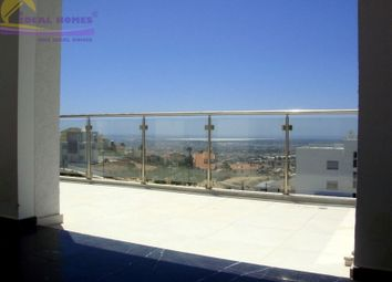 Thumbnail 2 bed apartment for sale in Laiki Lefkothea, Limassol (City), Limassol, Cyprus
