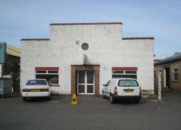 Thumbnail Light industrial for sale in Unit 19 Willow Road, Poyle, Slough, Berkshire