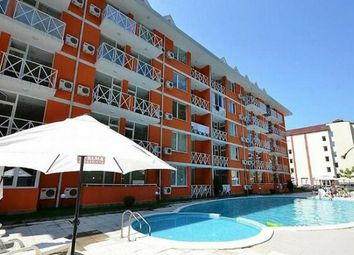 Thumbnail 2 bed apartment for sale in Gerber 3, Sunny Beach, Bulgaria