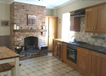 Thumbnail 2 bed terraced house for sale in High Street, Bollington, Macclesfield, Cheshire