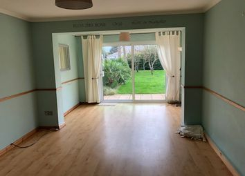 Thumbnail 2 bed semi-detached bungalow to rent in Spring Hollow, St Mary's Bay, Romney Marsh, Kent