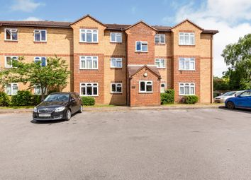 Corfe Place, Maidenhead SL6. Studio for sale