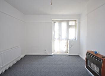 Thumbnail 1 bedroom flat to rent in Purbrook Way, Havant