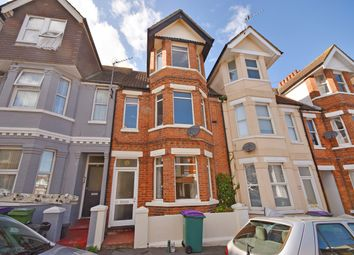 Thumbnail 5 bed property for sale in Victoria Road, Folkestone