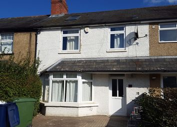 Thumbnail 5 bed terraced house to rent in Rymers Lane, Oxford