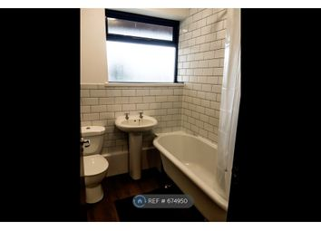 2 bed flat to rent in Imogen Court, Salford M5