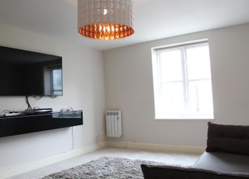 Thumbnail 2 bed flat to rent in Stoneyard Lane, Poplar