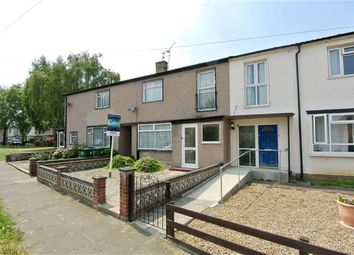 Thumbnail 2 bed property to rent in Greeno Crescent, Shepperton