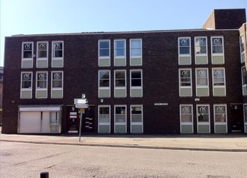 Thumbnail Office to let in 3 Manor Terrace, Friars Road, Coventry