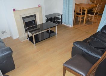 Thumbnail 3 bed semi-detached house to rent in Stanhope Road, Slough, Berkshire.