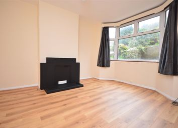 3 bed semi-detached house to rent in Arundel Road, Lower Camden, Bath BA1