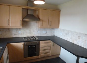 Thumbnail 2 bed flat to rent in Norfolk Street, Sunderland