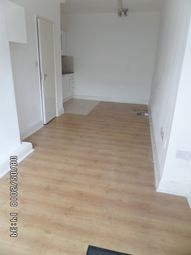Thumbnail Commercial property to let in Martindale Road, Hounslow