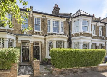Thumbnail 4 bed property for sale in Dudley Road, London