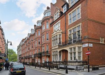 Thumbnail 5 bedroom flat for sale in Down Street, Mayfair, London