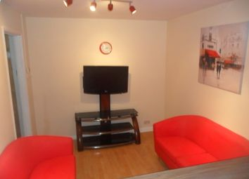 Thumbnail 5 bed terraced house to rent in Mason Street, Reading