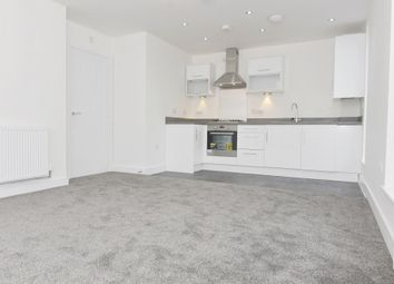 Thumbnail 2 bedroom flat for sale in Liversage Street, Derby