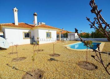 Thumbnail 3 bed villa for sale in Villa Ciruela, Arboleas, Almeria